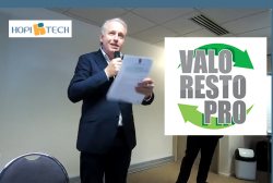 https://www.hopitech.org/flash-conferences/session-restauration-presentation-de-la-solution-valo-resto-pro--717/