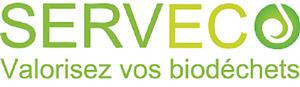 serveco déshydrateurs biodéchets
