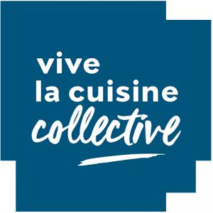 logo-cuisine_co-Syneg-5
